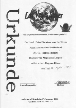 Prinz Titel_Page_2